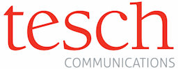 Tesch Communications